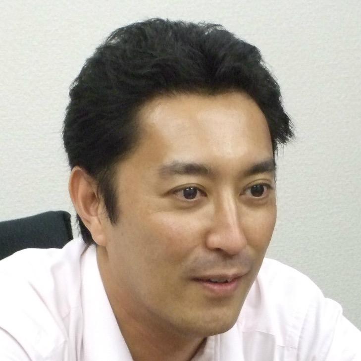 miyazawa_owner