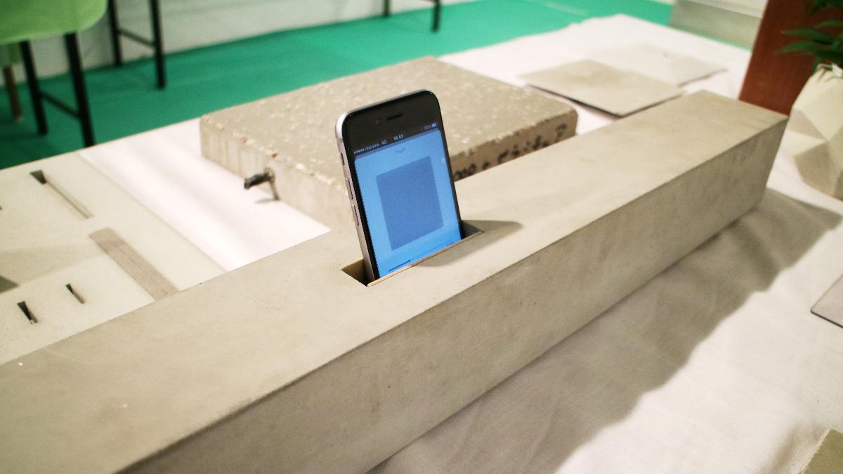 Concrete_speaker2