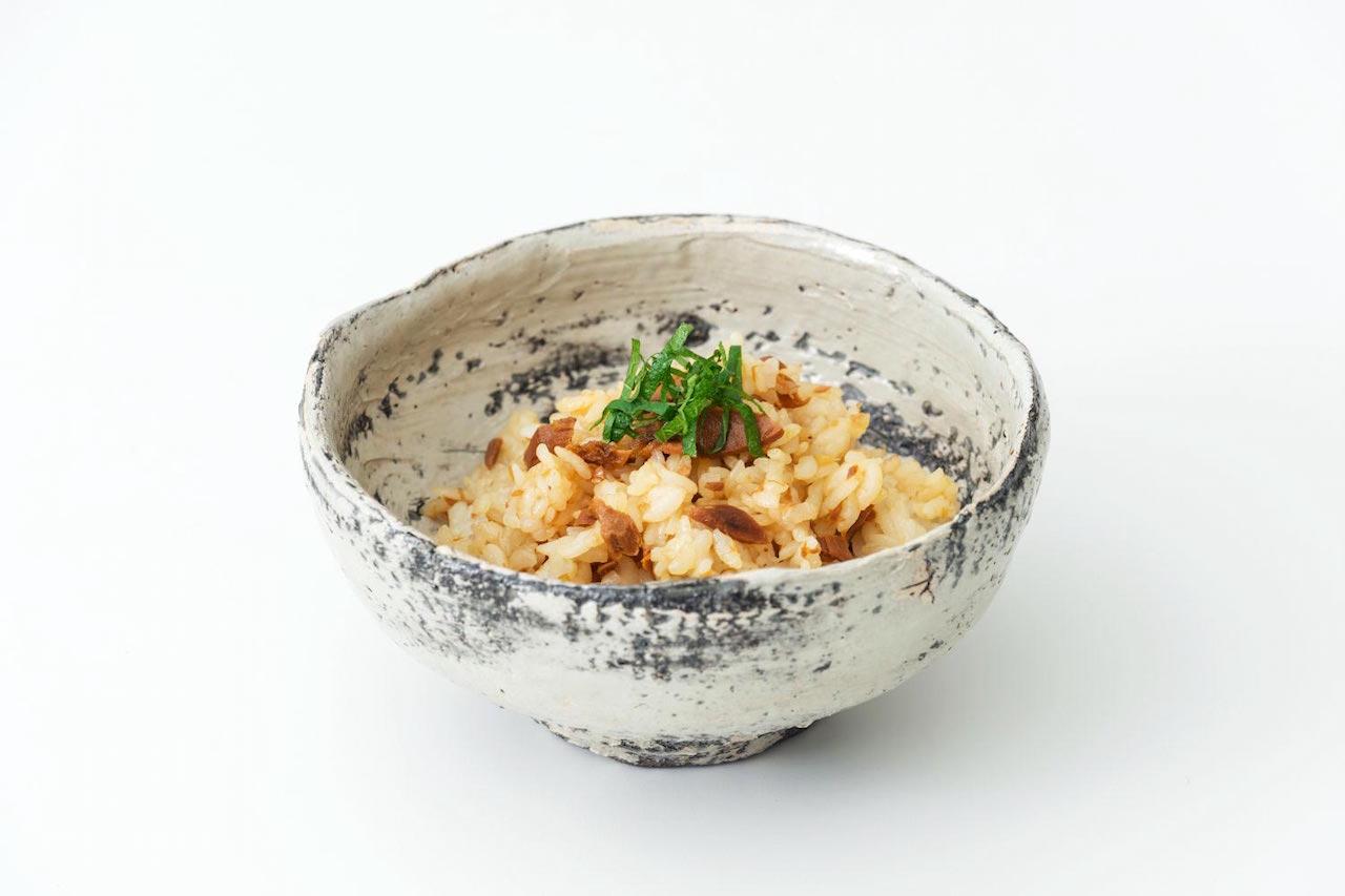 旭食品_カツオ4